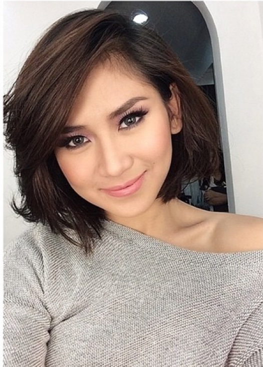 wpid-sarah-geronimo-sings-the-glow.jpg