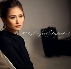 wpid-sarah-geronimo-perfectly-imperfect.jpg