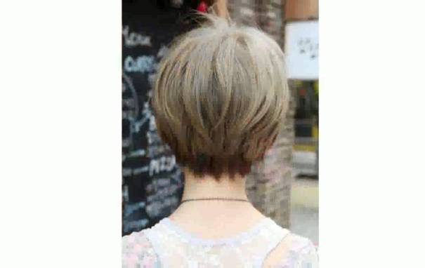 Wpid-short-layered-bob-hairstyles-front-and-back-view