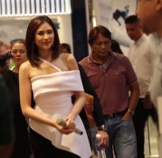 Sarah Geronimo GPS Online TV Fashion1