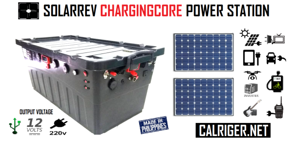 SolarRev ChargingCore Power Station Pic white.png